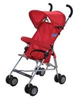 Intl Light & Easy Stroller - Evenflo
