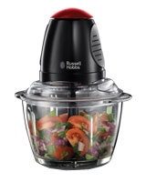 Desire Mini Chopper 18558 - Russell Hobbs