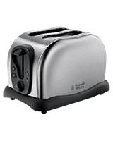 Futura Toaster 18662-56 - Russell Hobbs