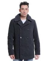Jacket 18766 - Ravin