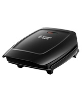 Compact grill 18850-56 - Russell Hobbs
