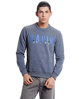 Sweat Shirt 18857 - Ravin