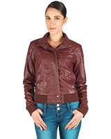 Jacket 19053 - Ravin