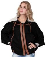 Jacket 19078 - Ravin