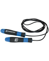 Weight Rope Steel Pro - Energetics
