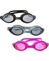 Speed Pro Goggle 195016 For Adults - TecnoPro