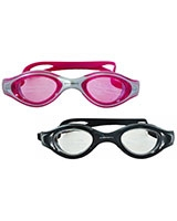 Leader Pro Goggle 195200 For Adults - TecnoPro