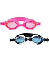Shark Pro Goggle 195217 For Kids - TecnoPro