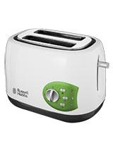Toaster 19640-56 - Russell Hobbs