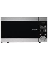Microwave 31 Liter KOR-1N4A - Daewoo