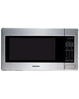 Microwave 61 Liter KOR-225Q - Daewoo
