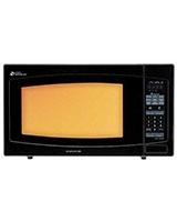 Microwave 61 Liter KOR-220Q - Daewoo