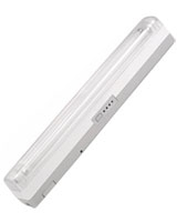 Portable Emergency Batten 30036 - Philips
