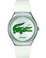 Ladies' Watch 2000847 - Lacoste