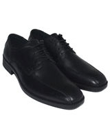 Shoes Black 20060 - IMAC