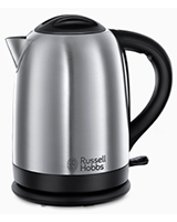 Oxford Kettle 20090-70 - Russell Hobbs