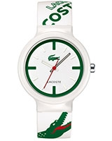 Ladies' Watch 2010522 - Lacoste