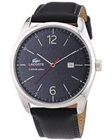 Men's Watch 2010694 - Lacoste