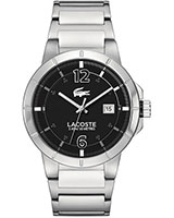Men's Watch 2010725 - Lacoste