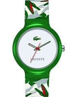 Unisex Watch 2020060 - Lacoste