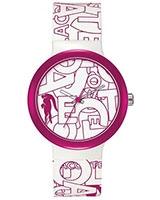 Unisex Watch 2020065 - Lacoste