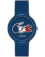 Unisex Watch 2020068 - Lacoste