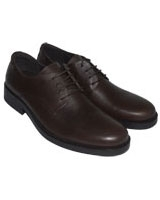 Shoes Brown 20240 - IMAC