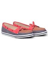 Footwear 20251 - Ravin