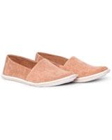 Footwear 20265 - Ravin