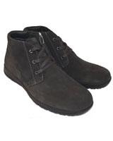 Shoes Gray 20731 - IMAC