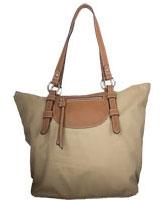 Bag 2107 Biege - M.Sou