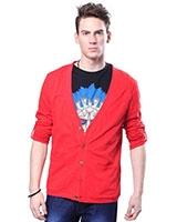 Long Sleeve T-Shirt 21096 - Ravin