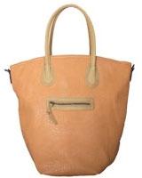 Bag 2116 Havan - M.Sou