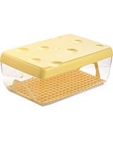 Cheese Saver - Snips