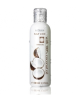 Nature Hair Oil with 100% Coconut Oil - Oriflame