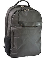 "Big Laptop Backpack 15.6"" 21815 - HQ"