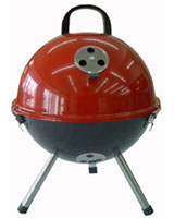 Grill 220145F - Home