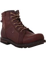 Footwear 22383 - Ravin
