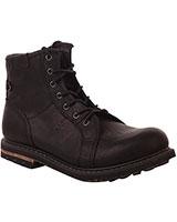Footwear 22384 - Ravin
