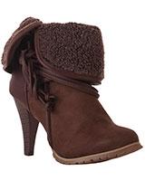 Footwear 22388 - Ravin