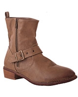 Footwear 22401 - Ravin