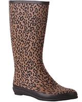 Footwear 22421 - Ravin