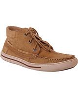 Footwear 22497 - Ravin