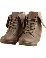 Footwear 22508 - Ravin