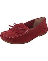 Footwear 22519 - Ravin