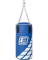 Punching Bag Vinyl 60cm FT 225545 - Energetics