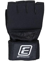 Quick Wrap Gloves TN 225555 - Energetics