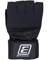Quick Wrap Gloves TN 225555 - Energetics