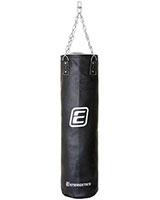 Punching Bag Jpn Cordley 120cm TN 225558 - Energetics