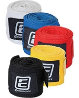 Box Bandage elastic TN 225560 - Energetics